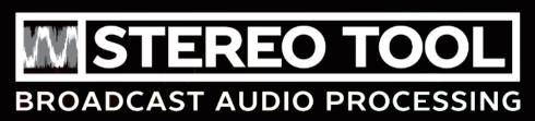 Thimeo Stereo Tool